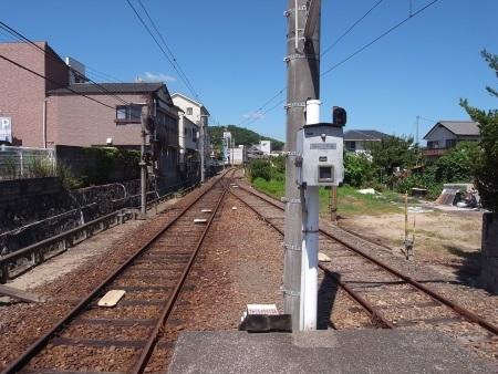 R0035193c.jpg