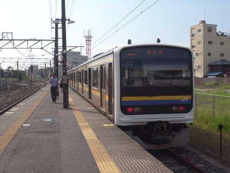 R0035285c.jpg
