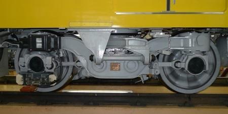 SC101操舵台車.jpg