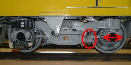 SC102形台車外観c.jpg